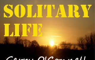 onesolitarylife